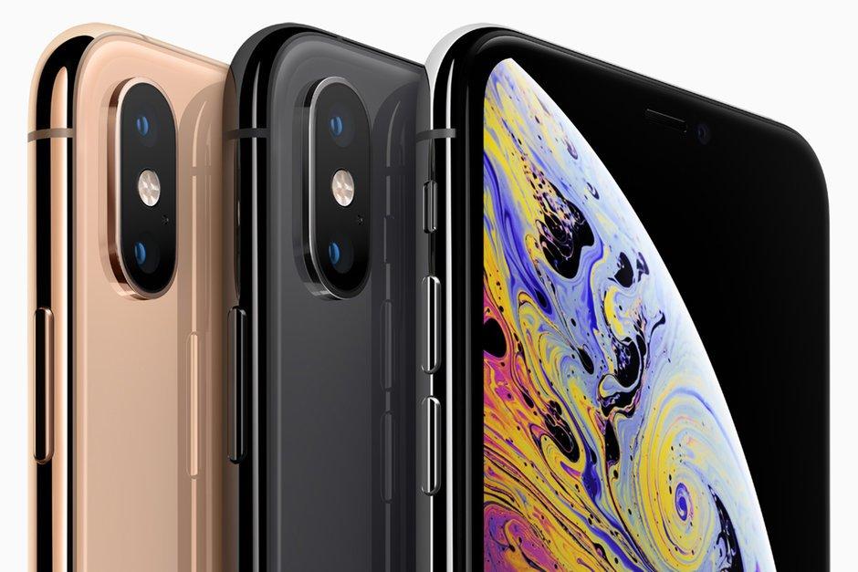 ¿Cómo serán los nuevos iPhone Xs, iPhone Xs Max y iPhone Xr?