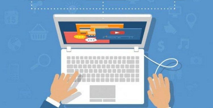 ¿Cómo gestionar el trabajo de mi negocio mediante el Cloud Computing?
