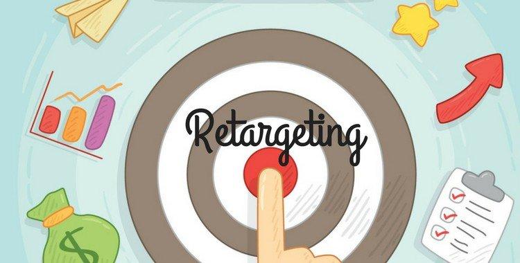 ¿Qué es el retargeting y qué ventajas tiene para tu empresa?