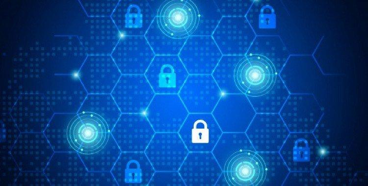 ¿Cómo proteger a mi empresa de los ciberataques?