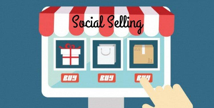 ¿En qué beneficia el Social Selling a tu marca?