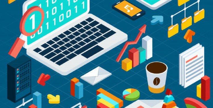 ¿Cuál es el reto de las empresas en 2018? ¡La digitalización!