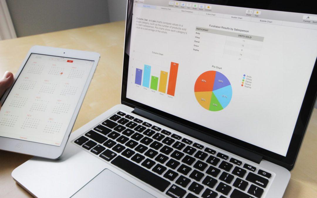 ¿Por qué es tan importante el Big Data para la toma de decisiones?