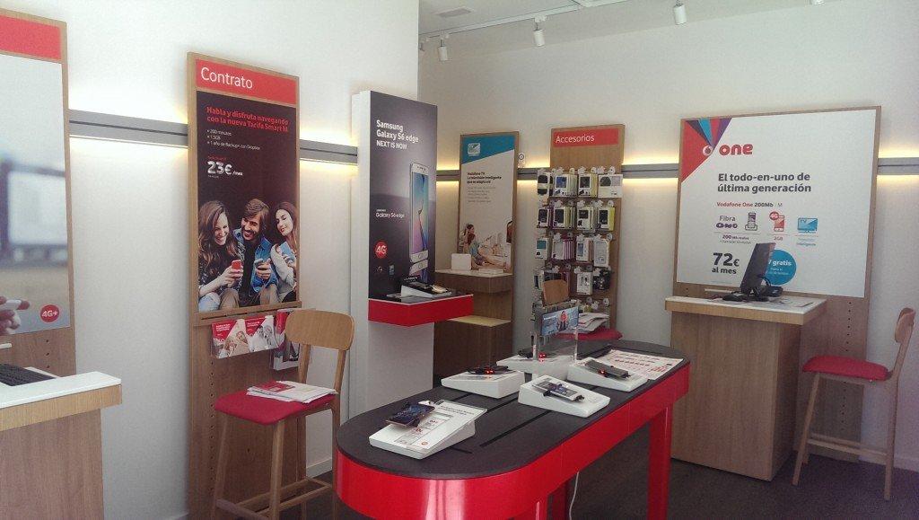 Tienda-Vodafone-Almoradi-2