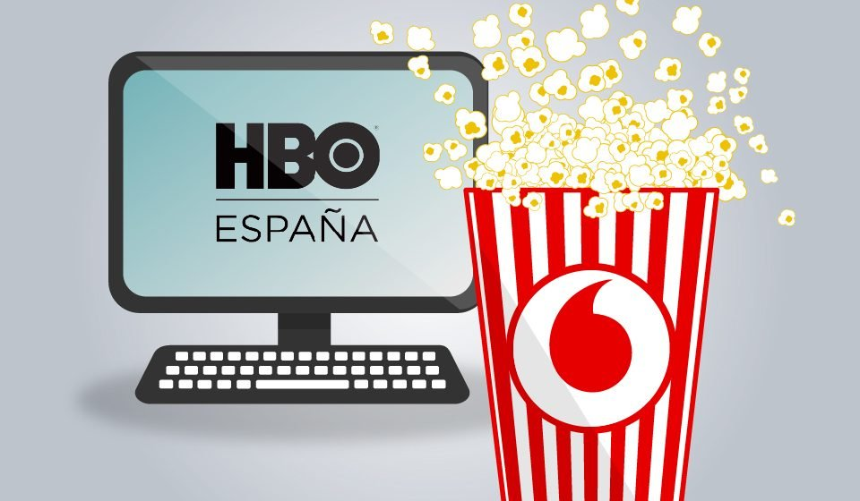 Top series en HBO que no puedes perderte este verano