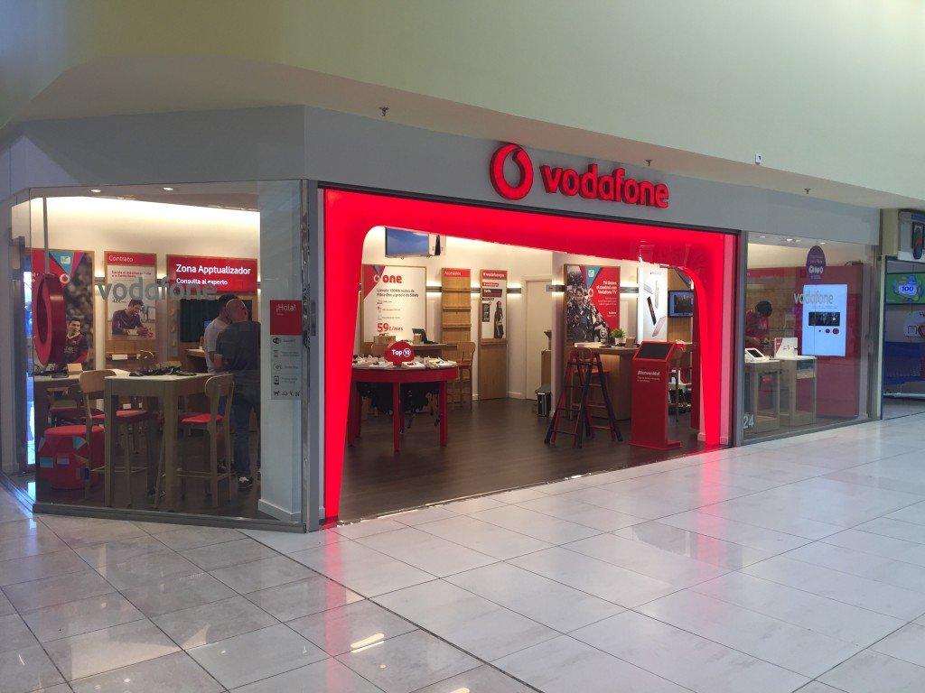 Tienda-Vodafone-CC-Carrefour-San-Juan-Alicante-1