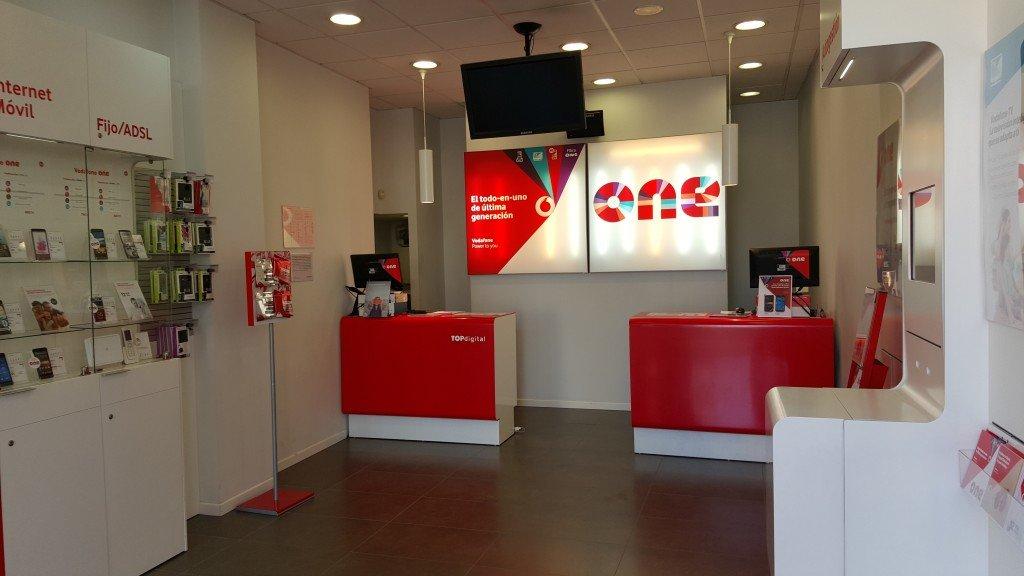 Tienda-Vodafone-San-Pedro-del-Pinatar