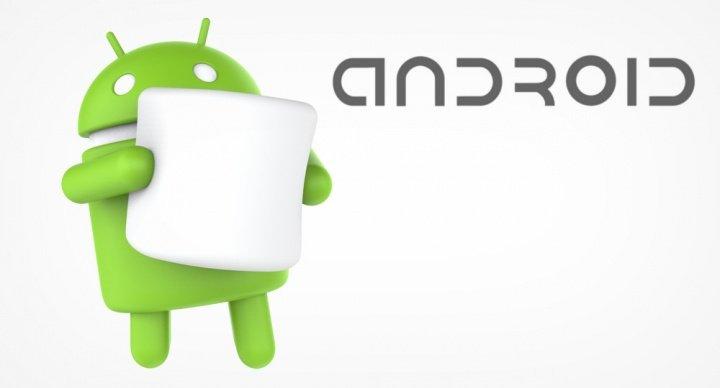 Android 6.0 Marshmallow: mayor seguridad y privacidad.