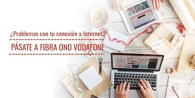 Fibra Ono Empresas y particulares en Alicante