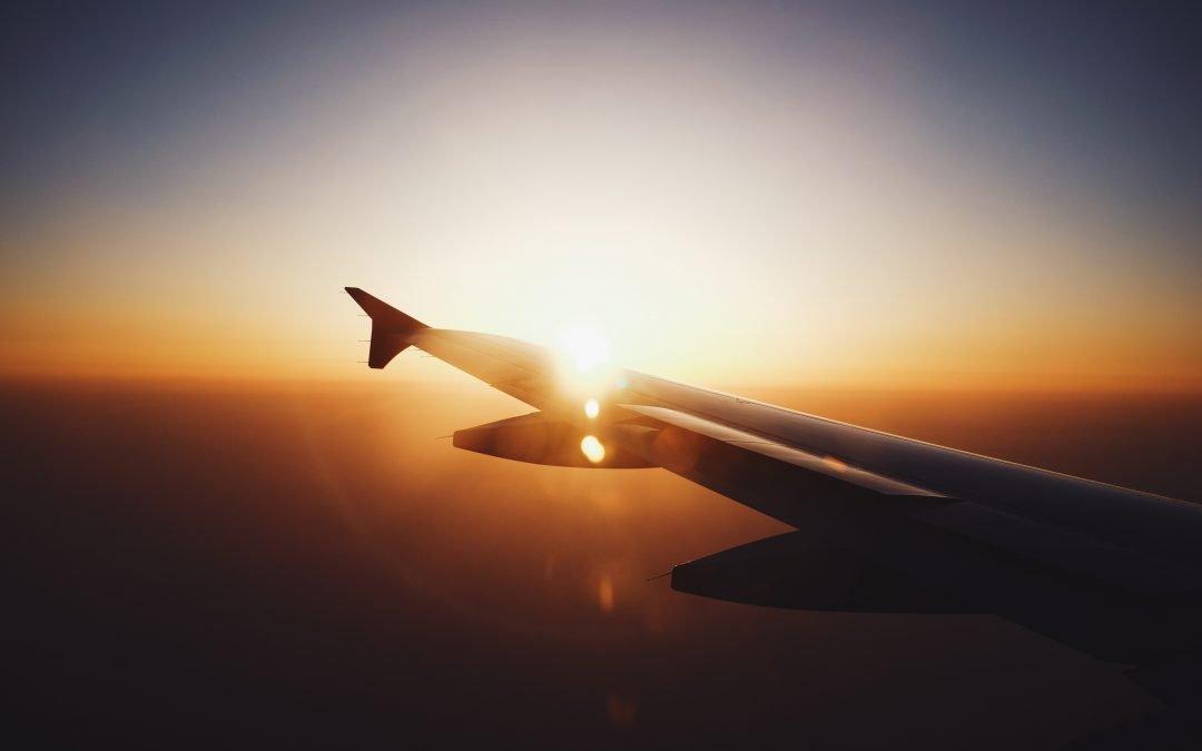 ¿Cómo funciona el roaming si viajo al extranjero?