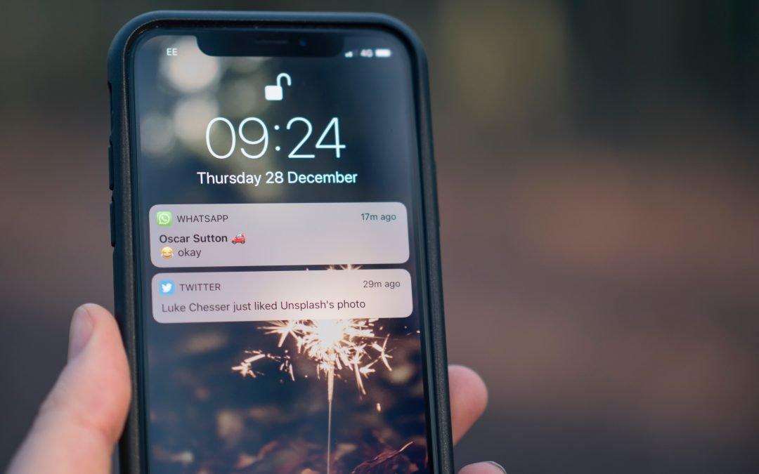 ¿Qué ofrecen Social Pass y Chat Pass de Vodafone?