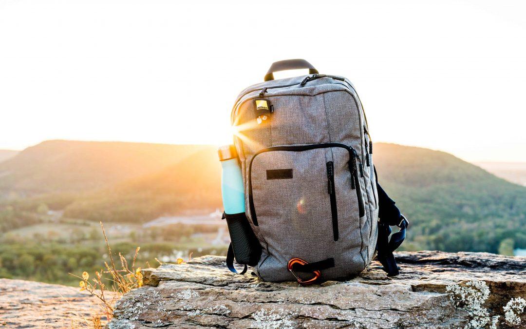 ¿Conoces el servicio V-Bag de V by Vodafone y para qué sirve?