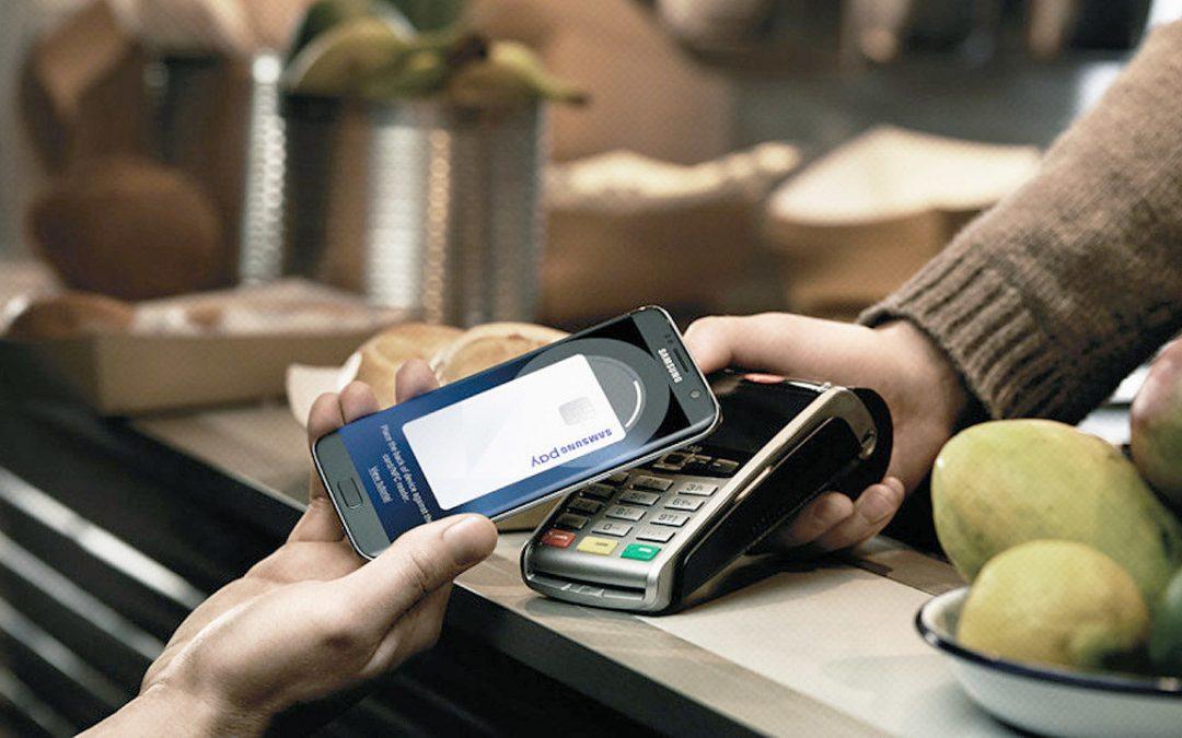 Adiós tarjetas de pago. Hola pago por móvil