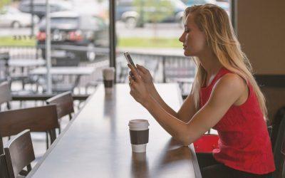 ¿Cómo funcionan las tarifas de roaming?